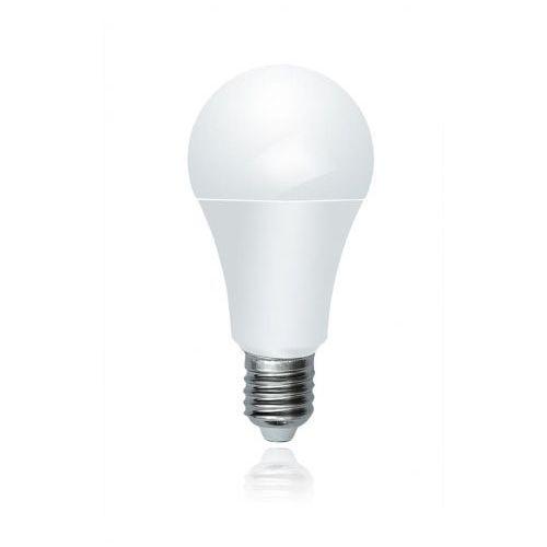 Żarówka z czujnikiem ruchu LED E27 10W 806LM 4000K Rabalux 1581