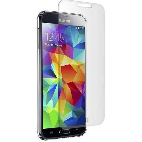 Szkło ochronne Perfect Glass Samsung Galaxy S5 mini