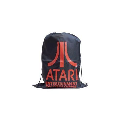 Atari gym bag marki Good loot