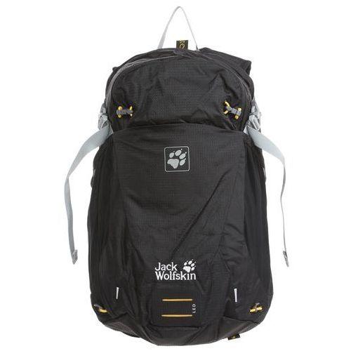 Jack Wolfskin MOAB JAM 18 Plecak black (4055001398201)