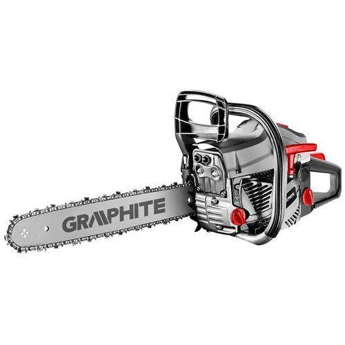 OKAZJA - Graphite 58G952