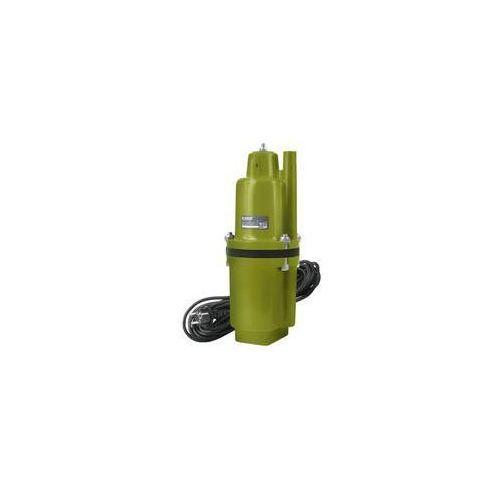 Pompa głębinowa EXTOL CRAFT 414171 Zielone