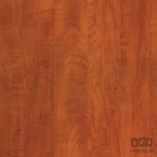 Okleina meblowa calvados 45cm 200-2986 marki D-c-fix