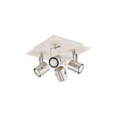 Dorin LED lampa sufitowa (spot) 2-punktowa O2432 P2 SONO, O2432 P2 SONO