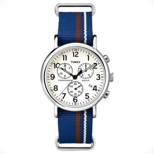 Timex TW2P62400. Najniższe ceny, najlepsze promocje w sklepach, opinie.