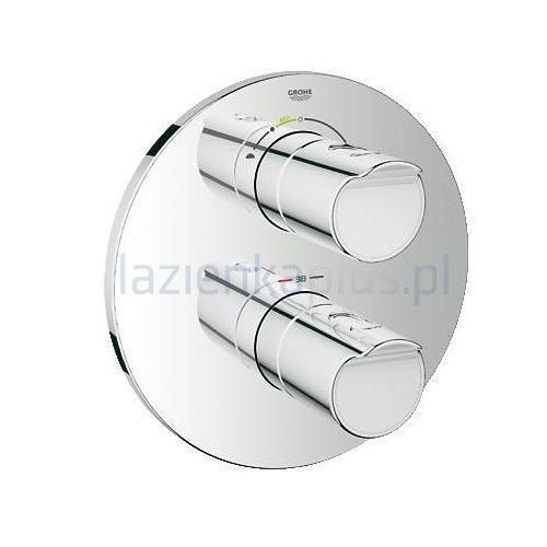 Bateria Grohe Grohtherm 19355001