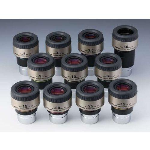 Vixen Okular  nlv 40 mm