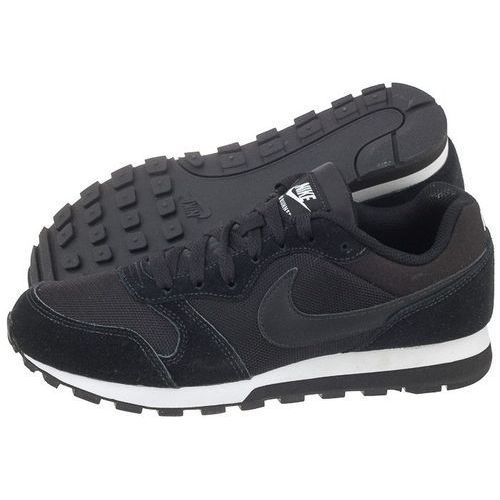 b8bbe18b Buty damskie Producent: Nike, Producent: Vinceza, ceny, opinie ...