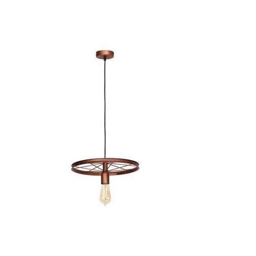 Lampa wisząca 1-pł min 834g/k marki Aldex