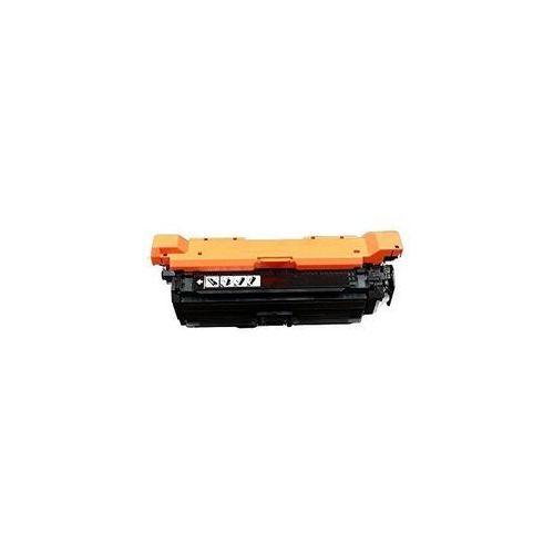 HP toner Black Nr 654X, CF330X
