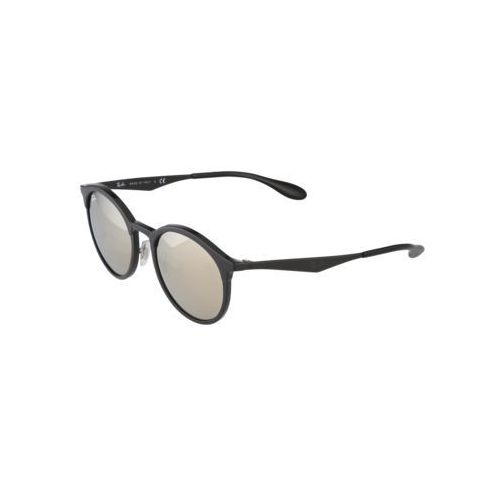 Ray-Ban® RB 4277 601/5A (51), 0RB4277