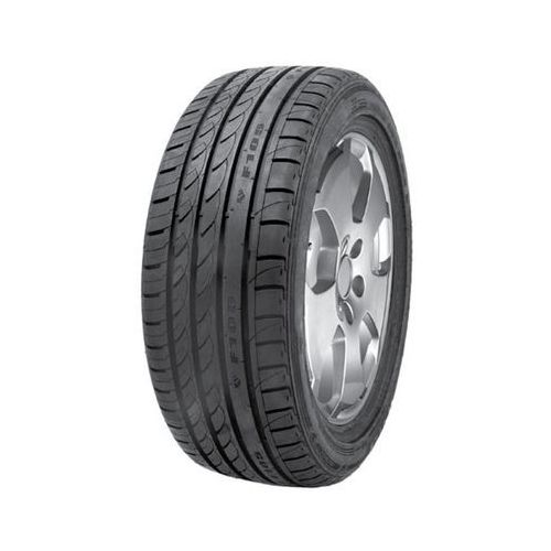 Goodyear Eagle NCT5 195/60 R15 88 V