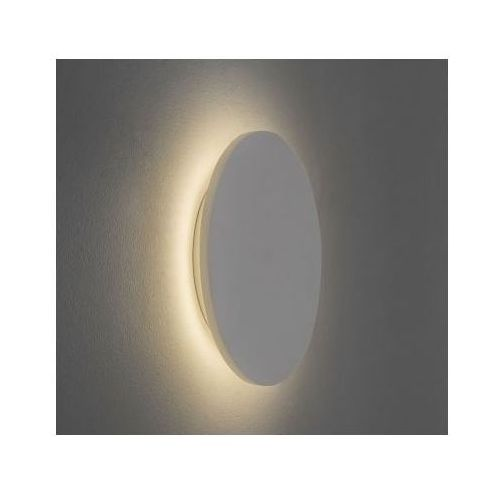 Astro lighting kinkiet eclipse round 250 led - 1333005