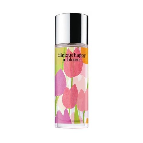 Clinique  happy in bloom woman 30ml edp