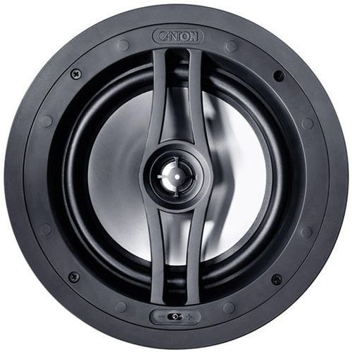 CANTON IN CEILING 885 (4010243037295)