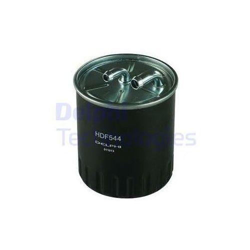 Filtr paliwa DELPHI HDF544