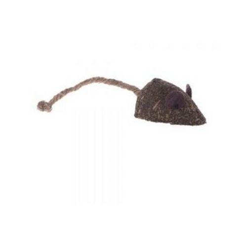 Myszka naturalna z kocimiętki, 345624.0