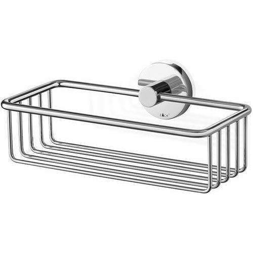 Koszyk łazienkowy Scala Zack mały (40084)