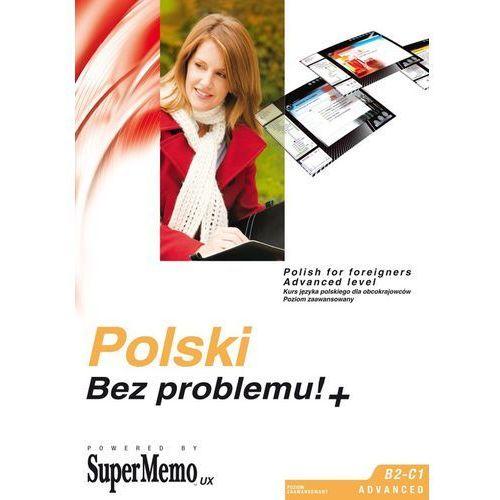 Polski Bez problemu!+, SuperMemo World