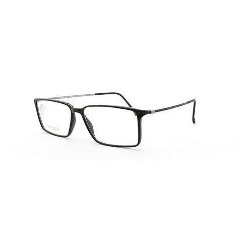 Okulary Korekcyjne Stepper 20042 900