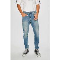 Tommy Jeans - Jeansy TJ 1988, jeansy