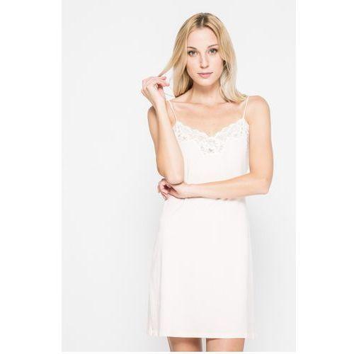 - koszula nocna lace chemise marki Lauren ralph lauren