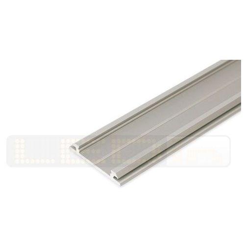 Topmet Elastyczny profil aluminiowy led arc 100cm