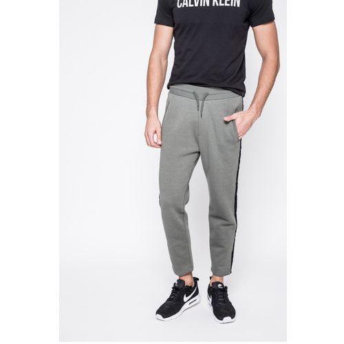 - spodnie, Review