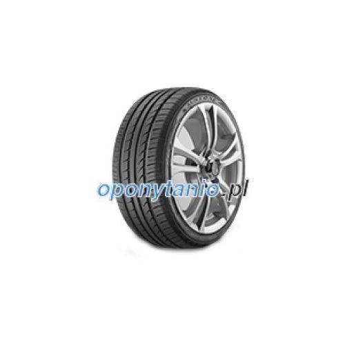 AUSTONE Athena SP-701 225/45 R18 91 W