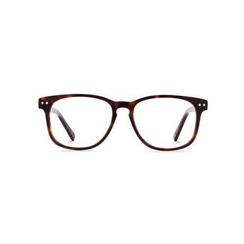 Okulary korekcyjne blake fr34 marki Arise collective
