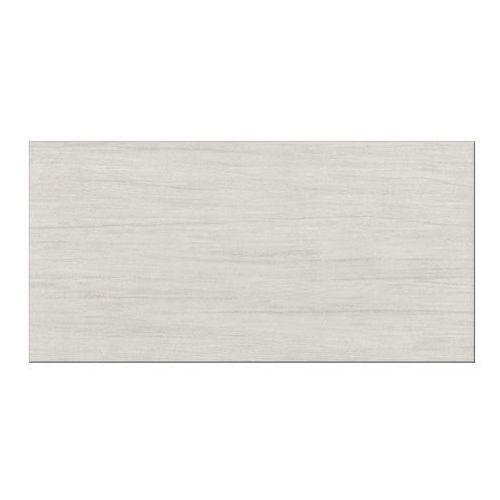 Gres szkliwiony Deco Cersanit 29,7 x 59,8 cm grys 1,6 m2