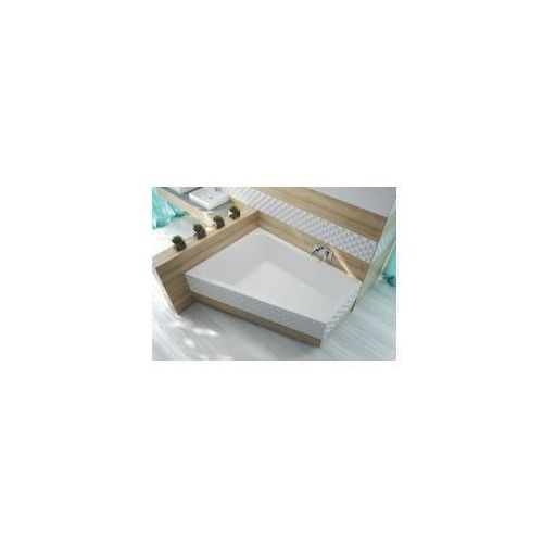 Sanplast Free line 175 x 135 (610-040-1330-01-000)