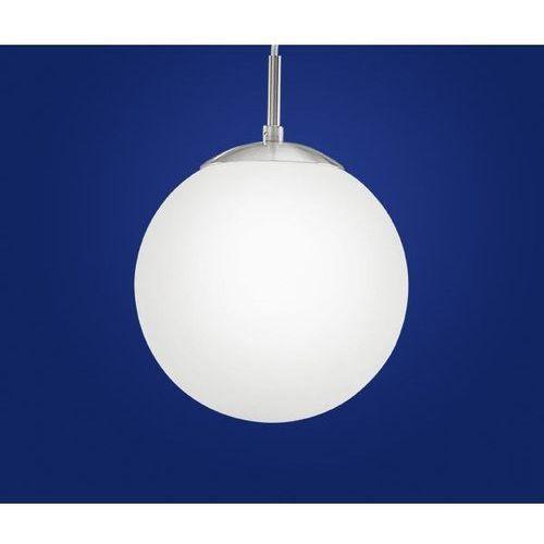 Rondo - lampa wisząca - 85261 marki Eglo