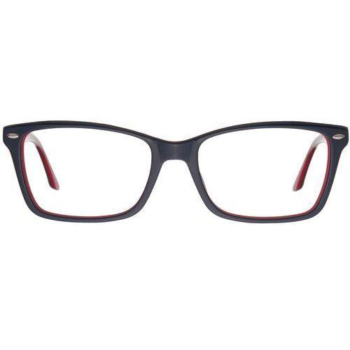 Solano S 20229 D Okulary korekcyjne + Darmowa Dostawa i Zwrot - produkt z kategorii- Okulary korekcyjne