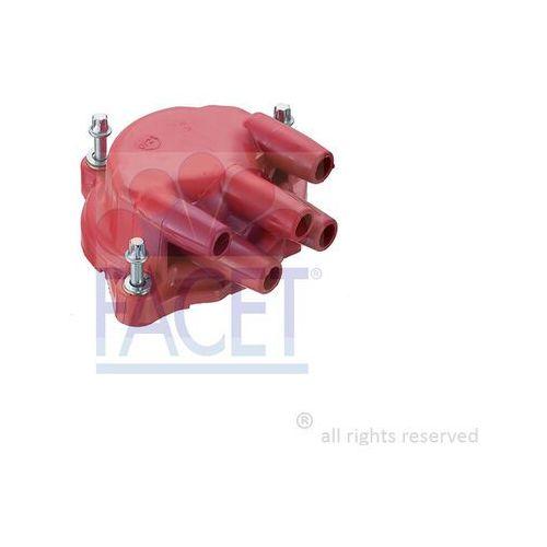 Kopułka rozdzielacza zapłonu FACET 2.7530/21PHT (8012510013137)