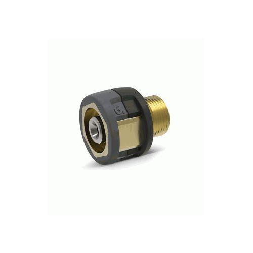 Adapter 6 EASY!LOCK Karcher DORADZTWO => 794037600, GWARANCJA 2 LATA, DOSTAWA OD RĘKI!, 4.111-034.0