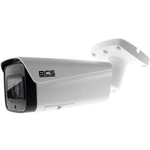 Kamera Tubowa IP 4 Megapixela BCS-TIP5401IR-V-V