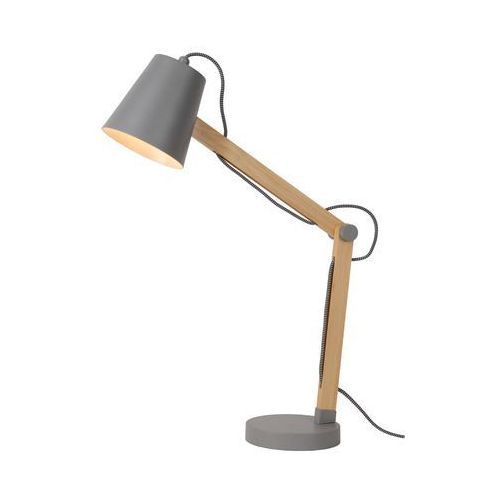 03601/01/36 lampa biurkowa tony ii marki Lucide