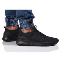Adidas Buty cloudfoam ultimate bc0018