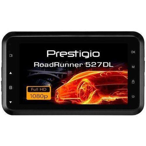 OKAZJA - Prestigio RoadRunner 527DL