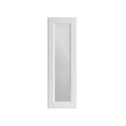 Delinia Front kuchenny louvre biały f30/92 (5900080011468)
