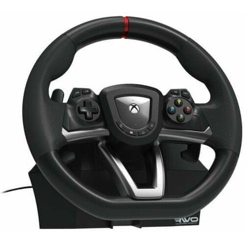 kierownica racing wheel overdrive marki Hori