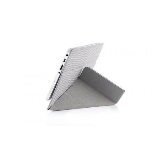 Etui do tabletu MODECOM SQUID 7 GREY (FUT-MC-SQUID-7-GRE) Darmowy odbiór w 21 miastach!, FUT-MC-SQUID-7-GRE