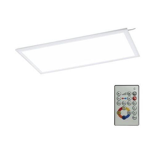 33108 - led panel salobrena led-rgbw/21w/230v marki Eglo