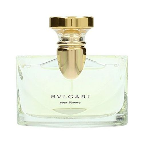 Bvlgari Woman Woman 50ml EdT