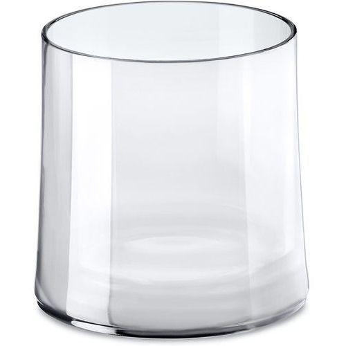 Szklanka Cheers przezroczysta (4002942407073)