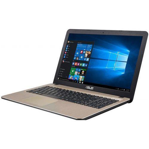 Asus  R540SA-XX022T z kategorii [laptopy]