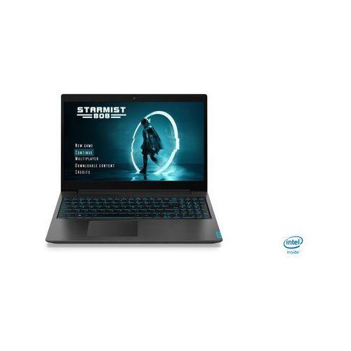 Lenovo IdeaPad 81LK01BSPB