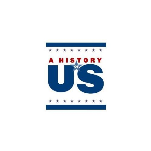 History of US Age of Extremes Book 8 Student Guide