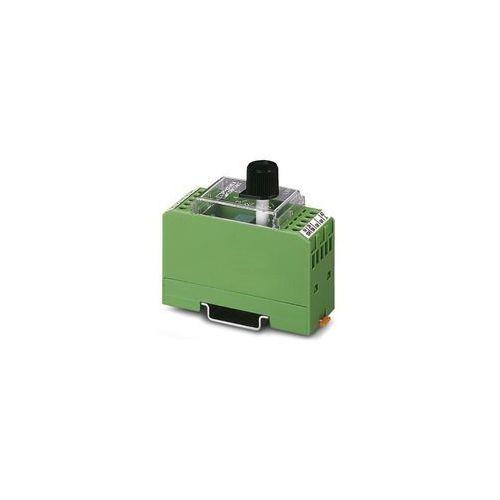 Potencjometr wartości zadanej  emg 30-sp- 4k7lin 2940252 marki Phoenix contact